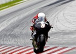 Barbera1_moto gp team 2011
