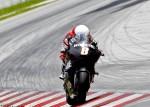 Barbera1_moto gp team 2011