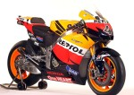 Dovizioso.Bike001.original
