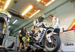 Elias_moto gp team 2011