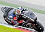 Lorenzo02.moto gp team 2011