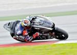 Lorenzo03.moto gp team 2011