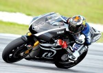Lorenzo1_moto gp team 2011
