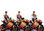 repsol rider 2011