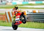 Rossi2.moto gp team 2011l