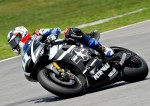 Spies_moto gp team 2011