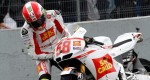 simoncelli.crash