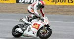 simoncelli.crash04
