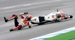 simoncelli.crash2