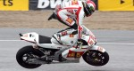 simoncelli.crash3